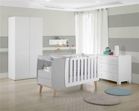 ver cunas de bebe el cuarto beb 233 un lugar alegre tranquilo y seguro