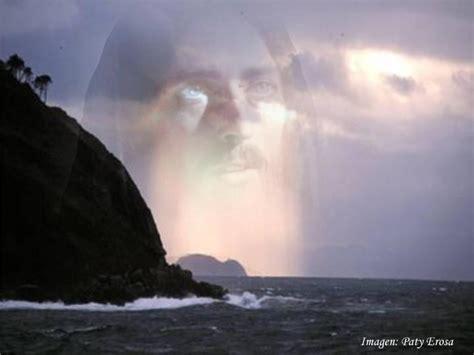 imagenes de jesus en el cielo imagenes de jesucristo imagenes tattoo design bild