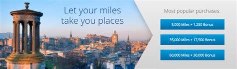 Sale Pompa Sepeda United Plus Bonus united airlines mileageplus up to 50 bonus sale until may 22 2017 loyaltylobby