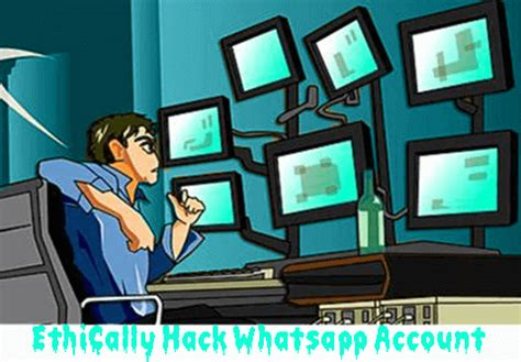 best way to hack whatsapp 100 working way to hack anyone s whatsapp read their chats