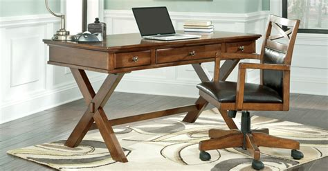 home office furniture companies home office furniture lindy s furniture company