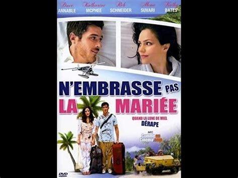 film western gratuit en français youtube youtube film francais complet gratuit western