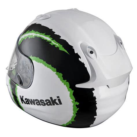 kawasaki motocross helmets kawasaki urban ninja motorcycle helmet full face helmets