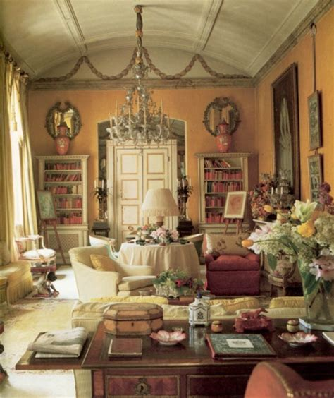 english home interiors eye for design decorate your home in english style