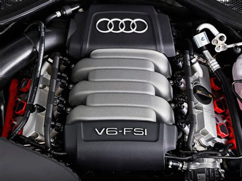 how do cars engines work 2012 audi a7 transmission control 187 audi a7 2012 engine best cars news