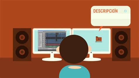 banco de sonido ministerio banco de sonidos youtube