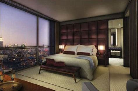 hotels with 2 bedroom suites in nyc new york hotels jaunt magazine page 2