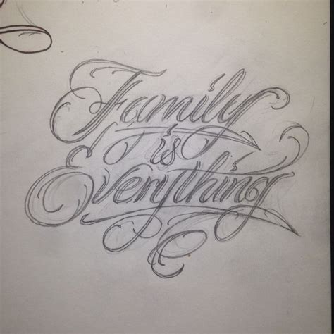 custom script jk pinterest tattoo fonts and tatting