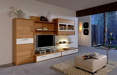things to consider when buying design furniture elites home decor