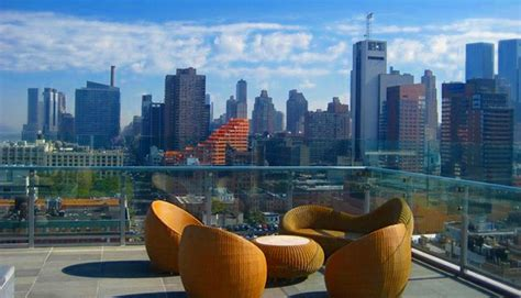 friendly hotels nyc best kid friendly hotels in new york city