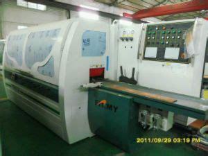 china wood planning machine fmmu china  side