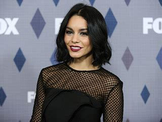 vanessa hudgens dyes her hair red breaking news and julianne hough dyes hair pink see her hot new hue