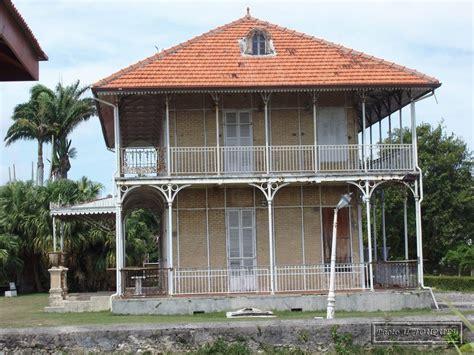 home concept design guadeloupe maison guadeloupe sainterose ds euros par semaine