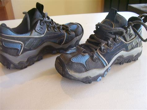 cannondale mountain bike shoes cannondale mountain bikes shoes size 36 us 6 shape