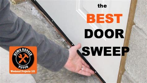 Front Door Sweep Steel Doorse Door Sweeps For Steel Doors
