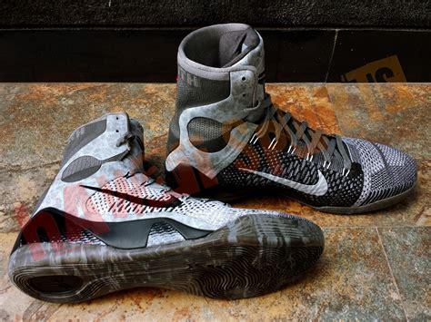 Gratis Ongkir Sepatu Sepatu Basket Nike Bryant 11 Mentality 11 jual sepatu basket original 2015 newhairstylesformen2014