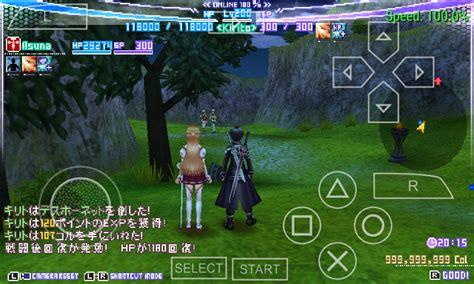 sword art online pc game sword art online pc game newhairstylesformen2014 com