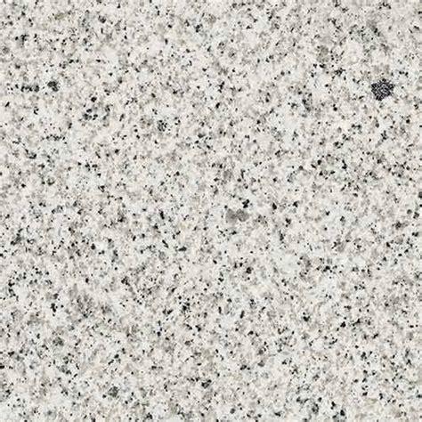 encimera granito blanco blanco cristal granito blanco y gris levantina
