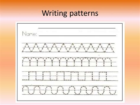 pattern making early years search results for all cursive letters calendar 2015