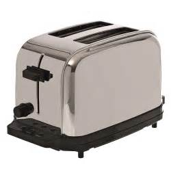 What Is Toaster Waring Wct702 Two Compartment Pop Up Toaster
