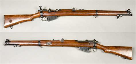 Peluru Senapan 45mm No 05 1pcskg mengenal 10 jenis senjata api legendaris dunia my