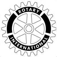 Rotary International Business Card Template by Found Some Free Vector Relate Rotary International In