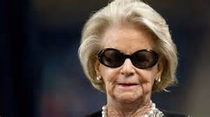 goodell martha ford has done a terrific as lions