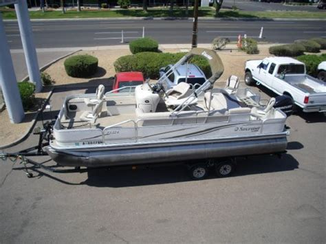 sun ls for psoriasis for sale complete marine archives boats yachts for sale