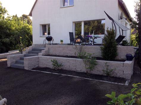 terrasse treppe terrasse mit treppe schick terrassen 252 berdachung holz