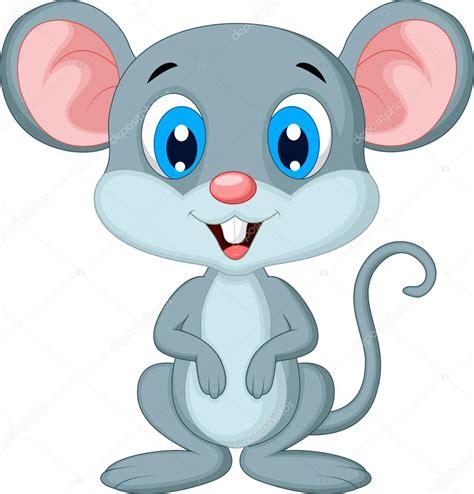 imagenes animadas raton image gallery raton animado
