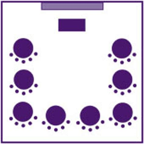 cabaret style seating 737 800 layout related keywords suggestions 737 800
