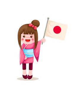 japan facts for kids japan country facts population nature cities flag