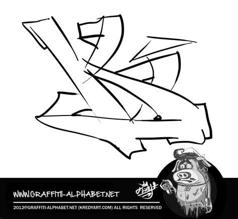 pin  kearston rambo  graffiti  art tut graffiti