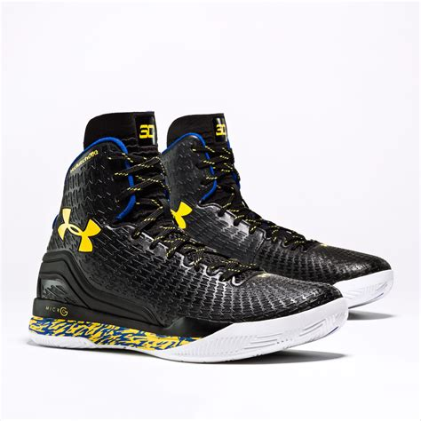 steph curry basketball shoes armour unveils steph curry colorways for 2014 season
