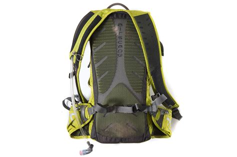 osprey raptor 6 hydration pack review1010101010000000100 best hydration packs for 2018 mbr