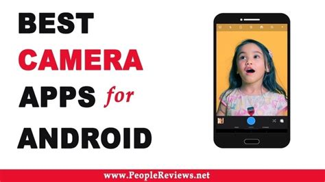 what s the best app for android what s the best app for android quora