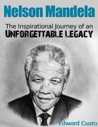 nelson mandela best biography book nelson mandela the inspirational journey of an