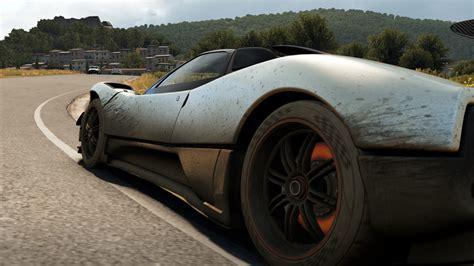 Forza 6 Teuerstes Auto forza thread seite 6 allmystery