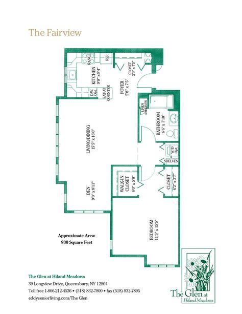 kitchen collection printable coupons floor plans serenity floorplans leisure travel vans 63