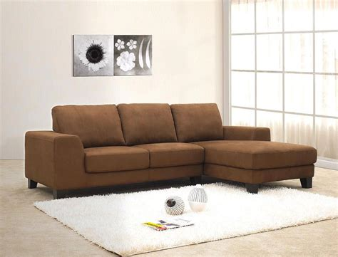 Fabric Sectional Sofas Fabric Sectional 0917 Fabric Sectional Sofas