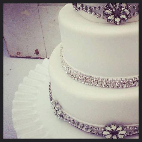 Wedding Cake Accessories by Wedding Cakes Accessories Idea In 2017 Wedding