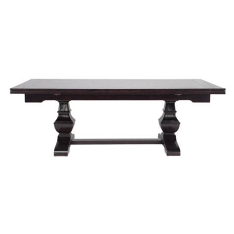 Montecito Dining Table From Z Gallerie Furniture Ideas Z Gallerie Dining Table And Chairs