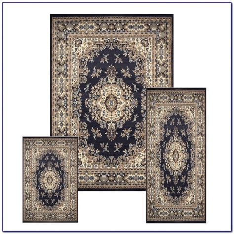 coordinating area rugs coordinating area rugs rugs ideas