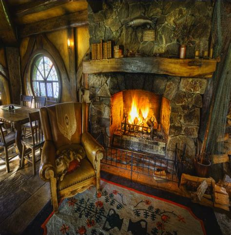 Fireplace Cottage by 1000 Images About Living Room Ideas On Inglenook Fireplace Cottages And
