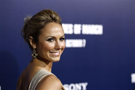stacy keibler hd wallpaper stacy keibler wallpapers images photos pictures backgrounds