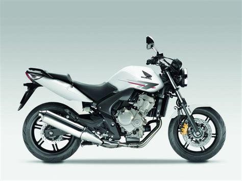 honda cbf 600 honda cbf 600 n 2011 galerie moto motoplanete