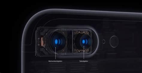 Kamera Depan Iphone 7 Kamera Small apple ver 246 ffentlicht ersten iphone 7 werbespot fokus auf