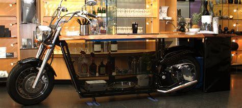 Motorrad Mieten Sylt by Cocktailcatering Berlin Call A Cocktailbar
