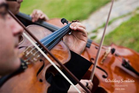 Wedding Ceremony Jazz Songs by Wedding Wedding Sardinia
