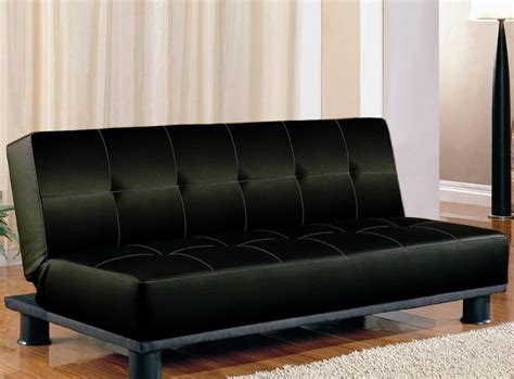 Cheap Futon Chair by Cheap Futon Chair Ideas Cabinets Beds Sofas And